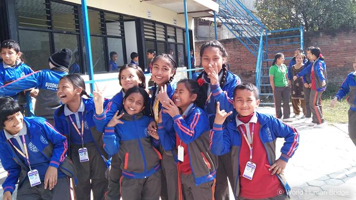 해외교육_2020년도 네팔 헤븐랜드.png